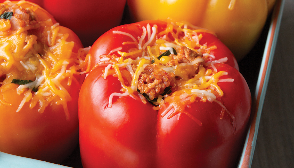 recipe_stuffed_peppers.jpg