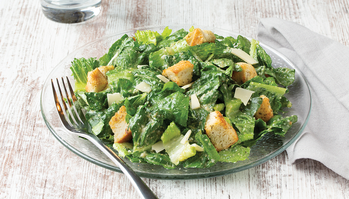 recipe_caesar_salad.jpg
